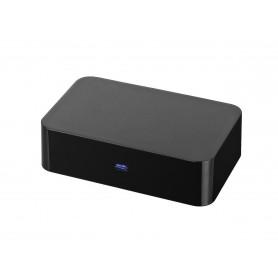 Ricevitore Audio BLUETOOTH - con uscite digitali e analogica