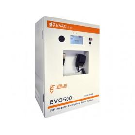 EVAC EVO500L