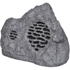 Diffusore per giardino a forma di roccia ideale per ambienti esterni