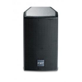 Diffusore audio 2 vie passivo 350W - 8 ohm alta qualità per installazione
