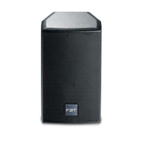 Diffusore audio 2 vie passivo alta qualità da installazione