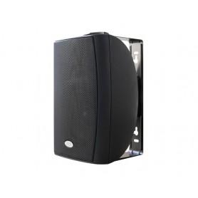 LARA9 Diffusore da parete Hi-Fi 2 vie - 8ohm/100V