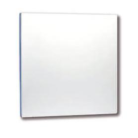 AI 66 D - Diffusore invisibile pannelli 60 x 60