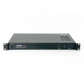 DPA1500 Amplificatore - Finale di potenza 2 canali stereo