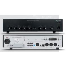 Mxa 1120 FBT Amplificatore integrato mixer PA 120W per diffusione sonora