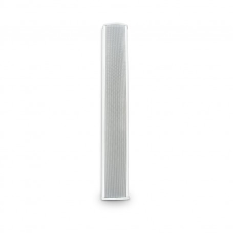Colonna sonora da interno con 8 Altoparlanti da 6 cm struttura in alluminio