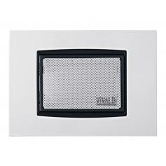 Giove GIADA503 diffusore da incasso per scatola 503