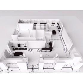 Progettazione Impianto AUDIO per Negozio, Centro Commerciale, Grande Magazzino, Outlet