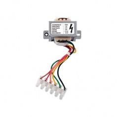 Trasformatore 100V per GIADA506