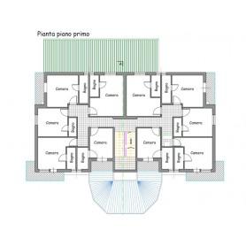 Progettazione Impianto AUDIO per Hotel, Alberghi, Bed and Breakfast