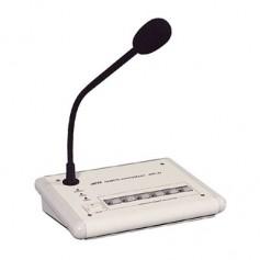 Microfoni Dedicati