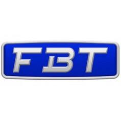 FBT Italia